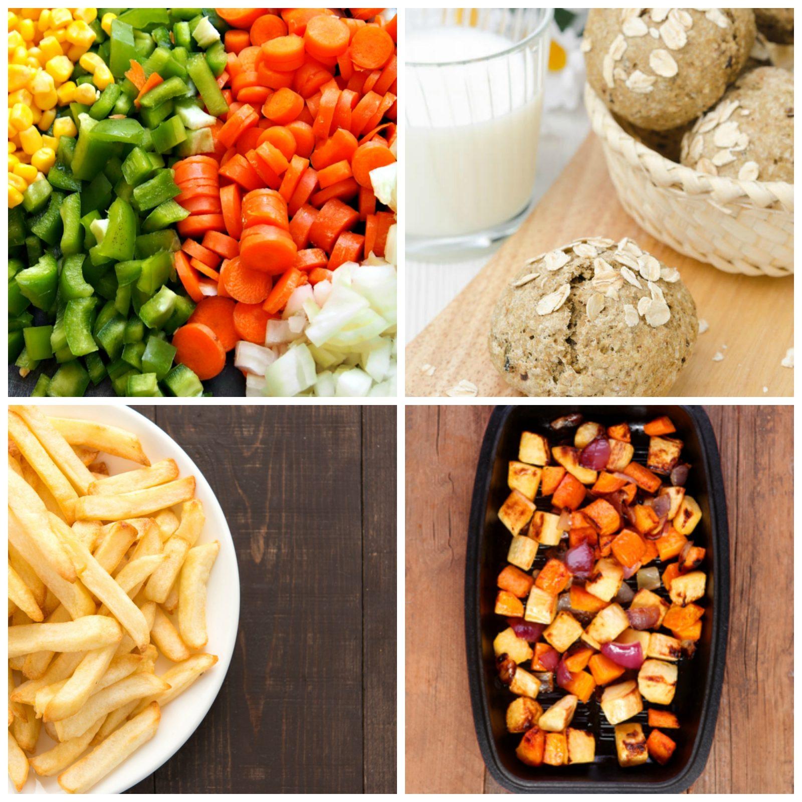 hjerte og karsykdommer kosthold