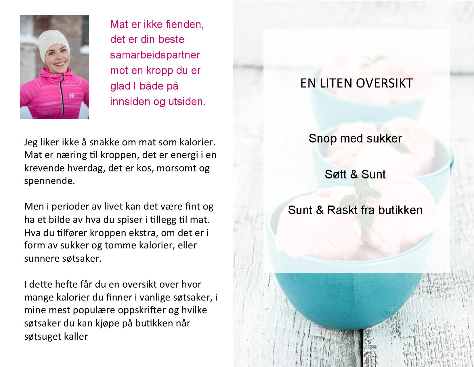 Snop i passe doser-page-001