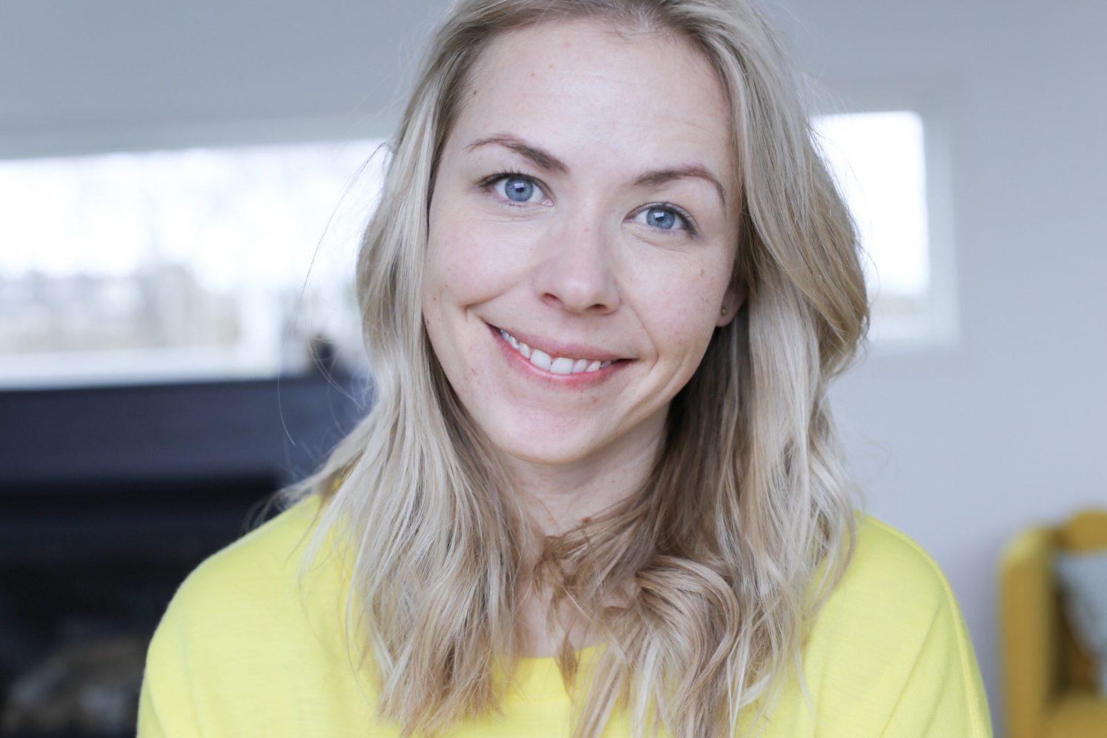 Desiree Andersen